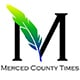 Merced County Times Newspaper