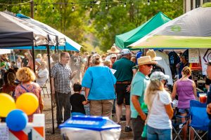 Mariposa Summer Fun Street Fair 2019 @ Downtown Mariposa | Mariposa | California | United States