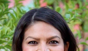 Esmerelda Soria