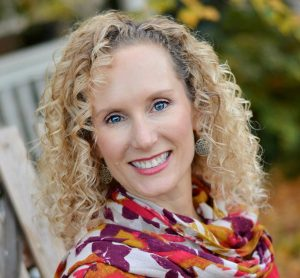 Foods and nutrition instructor Jen Hobbs will host the next 'Ask Me Anything' forum.